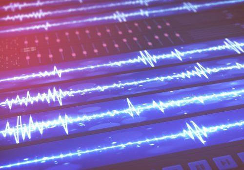 Home Sound Audio